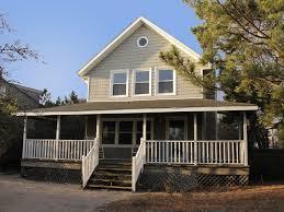 Cozy Classic Beach Cottage - VRBO