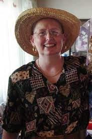 In Memory of Ms. Carol Hood - Posts | Facebook