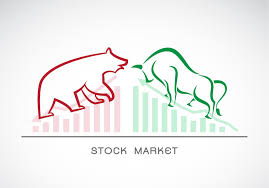 Real Data Shows What The Best Times To Be Bullish And
