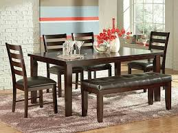 nice dining room furniture. looking for 7 pieces dining table sets explore our selection of sale u0026 great deals on at hayneedle nice room furniture d