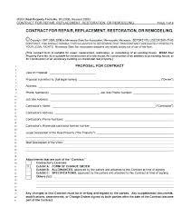 bathroom remodeling checklist bathroom remodel checklist basement remodeling estimate template