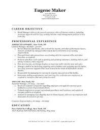 Garment Merchandiser Resume Visual Cv Cover Letter Sample Resume Of Garments Merchandiser Cool