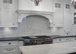 white tile kitchen countertops. Delighful White Countertops Charming Carrara Marble Kitchen Superb  Kitchen Backsplash Especially Efficient Calacatta Gold For White Tile Countertops H