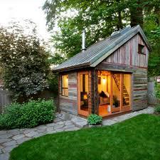 tiny house blog. Backyard Small Tiny Home House Blog A