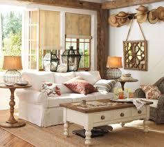 pottery barn living room ideas design decoration living room ideas pottery barn style 2620 vitedesign barn living rooms room