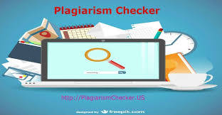 essay plagiarism checker anti plagiarism software used by us universities on the rise zdnet resume template essay sample