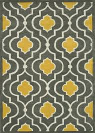 grey and gold rug grey gold and burdy rug