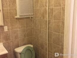 2 bedroom apt in bayonne nj. apartment 2 153 w 29th street 20 bayonne nj 07002248 nj bedroom for apt in