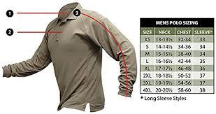 Vertx Mens Inno Dri All Cotton Short Sleeve Polo Shirt