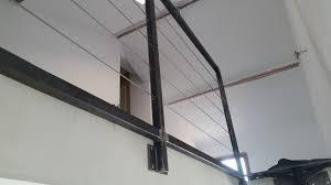Garde Corps Cable Inox Castorama