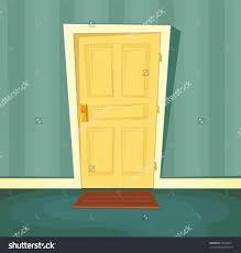 Decorating front door clipart pictures : Cartoon Inside Front Door Clipart U Pictures Clip Artscstbest Art ...