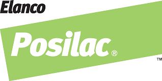posilac logo