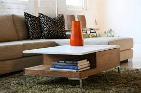 eco friendly furniture. contemporary friendly modern ecofriendly coffee table with red vase throughout eco friendly furniture