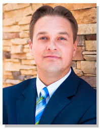 Jesse C. Hatch – Hatch Law Firm