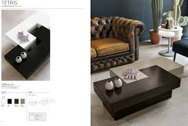 tetris furniture. Living Room Table Target Point Tetris Series Furniture