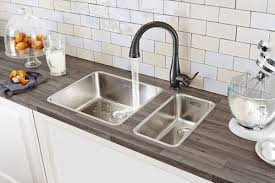 cool grohe kitchen faucets for your kitchen design grohe kitchen faucets oil rubbed bronze by
