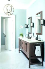 Type of paint for bathrooms Should What Type Of Paint Should You Use In Bathroom Bathroom Guide House What Type Of Paint Should You Use In Bathroom Bathroom Shemovieinfo