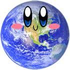 Výsledek obrázku pro zeměkoule