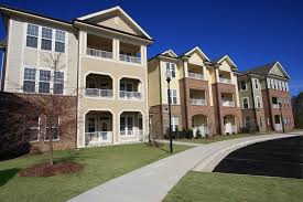 Apartments In Tampa Florida That Accept Evictions