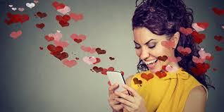 49 Süße Whatsapp Status Sprüche über Die Liebe Desiredde