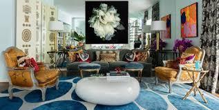 Brilliant study space design ideas Offices Living Room Color Palette Ideas Elle Decor Bohemian Decor 40 Boho Room Decor And Bohemian Bedroom Ideas