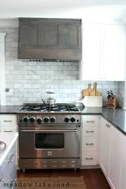 herringbone pattern tile backsplash kitchen pretty kitchen ...