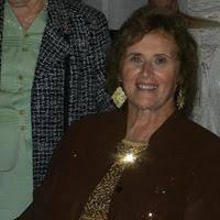 Roseann Holden - Address, Phone Number, Public Records | Radaris