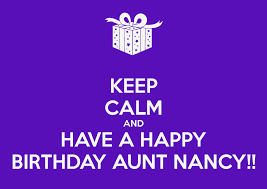 Aunt And Niece Png Transparent Aunt And Niecepng Images Pluspng
