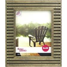 better homes and gardens picture frames. Delighful Gardens Better Homes And Gardens Tengben Planks 8x10 Brown Picture Frame And Frames A
