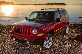 jeep patriot 2014 black. 2014 jeep patriot media gallery black x