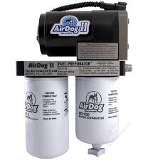 airdog ii a5sabd029 df 200 air fuel separation system raptor 150 lift pump cummins at Airdog 2 Wiring Harness