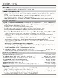 Best Of Review Monster Resume Writing Service Term Paper Academic