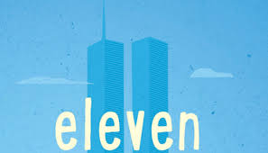 We Remember: Eight Children's Books About September 11th - The B&N Kids Blog