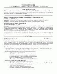 sample cover letter system administrator computer technician internship cover letter granitestateartsmarket