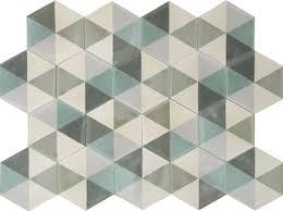 Popham Design Price Popham Design Hex Zulu Camouflauge Bone Warm Grey Dark