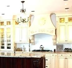 corbels for kitchen island cabinet corbels french kitchen island
