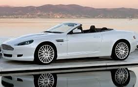 aston martin db9 convertible. aston martin db9 convertible u