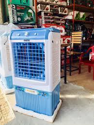 Quạt hơi nước RẺ,BỀN,MÁT thương hiệu PROTEC 50L Tại Phường Hòa Minh, Quận  Liên Chiểu, Đà Nẵng