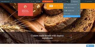 Best Wordpress Themes For Bakeries 2018 Velathemes