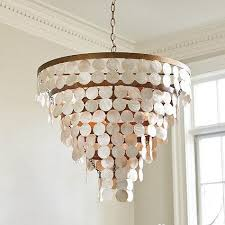vernay 10 light chandelier ballard designs link on view full size