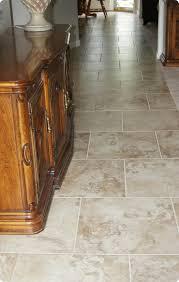 terrific kitchen tile floor ideas. Tile Flooring For Kitchen \u2013 Marvellous Terrific Ideas Choosing Perfect Floor K