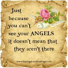 Angel Quotes Enchanting Angels Images Angels' Quotes Wallpaper And Background Photos 48