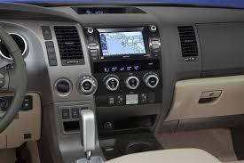 New 2013 Toyota Sequoia for Sale in Huntington Beach CA - Beach ...