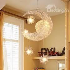 cheap home lighting. Cheap Home Decor Ideas And Designs Lighting