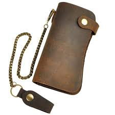 leather wallet pattern free new vintage retro men genuine wallets cowhide high quality purse for leather wallet pattern