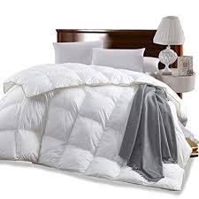 california king duvet insert.  Insert California King Duvet Insert Size Comforters Cover Goose Down Comforter  Blanket In L