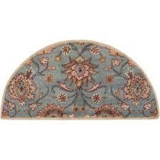 semi circle rugs hearth area rug semi circle rugs canada large semi circle area rugs semi circle rugs