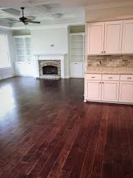 photo of old south flooring tile guyton ga united states the