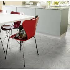 karndean da vinci m45 12 bianco vinyl flooring