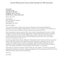 dear human resources cover letter cover letter addressed to human resources template bunch ideas of